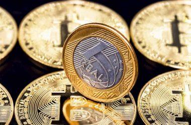 Country Manager da SatoshiTango, Guilherme Quintino aponta outros investimentos em moedas digitais além do BTC