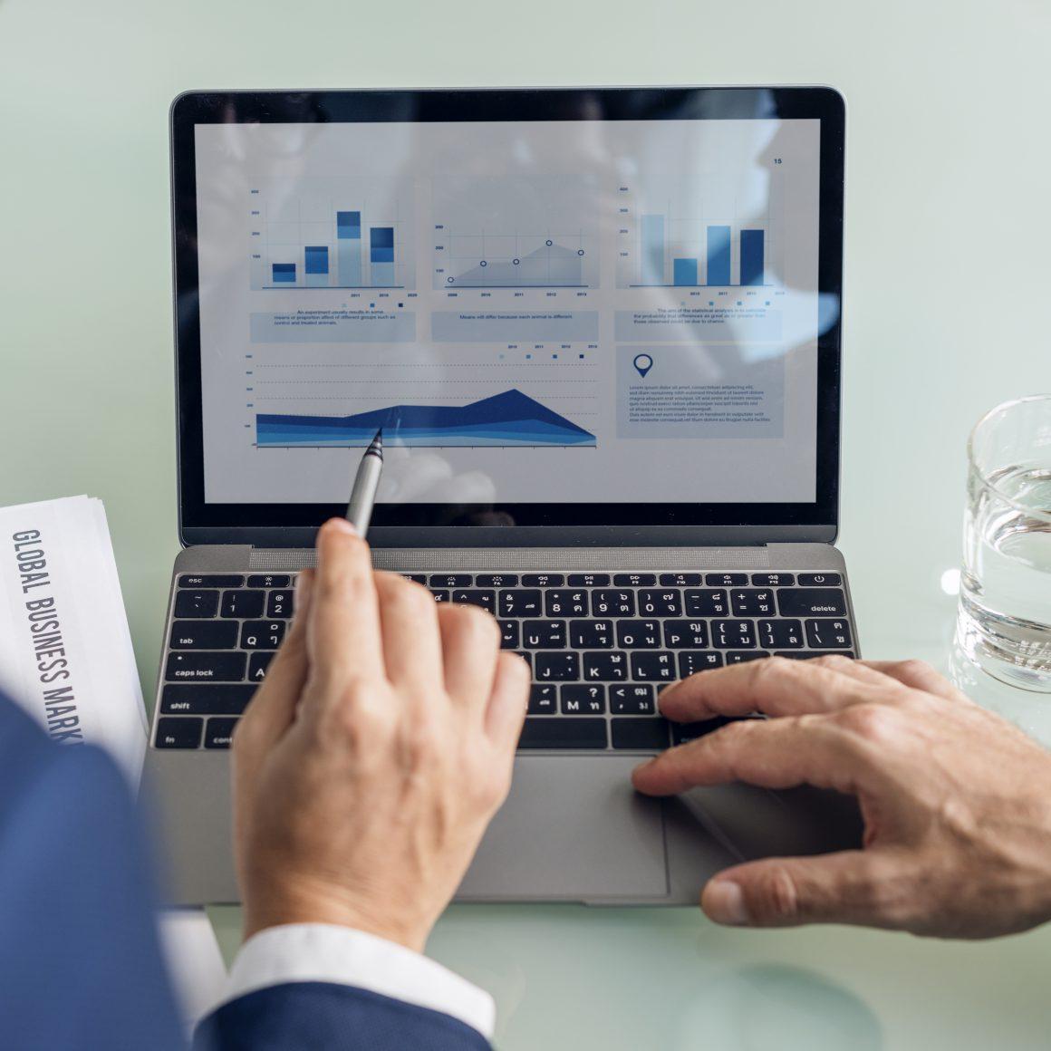 Brasil é o quarto país que mais empreende; especialista lista quais aspectos devem ser observados nas finanças do negócio