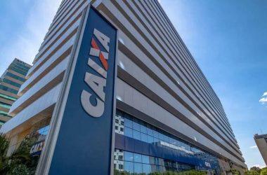 Serão ofertados 180 mil imóveis novos em todo o país e mais de seis mil imóveis Caixa. - Foto: Divulgação