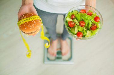 A Obesidade Infantil é um problema que afeta 124 milhões de crianças em todo mundo, segundo a Organização Mundial de Saúde (OMS). - Foto: Freepik/Divulgação