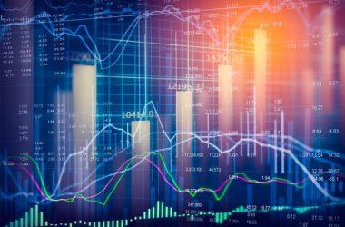 Alinhada às novas regras do Banco Central, a plataforma é novidade no mercado e oferece vantagens monetárias para investidor e empresários. - Foto: indice bovespa IBOV/Divulgação