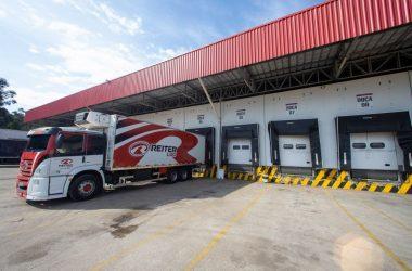 A empresa adquiriu um área de mais de 130 mil metros quadrados junto ao Velopark, às margens da BR-386. - Foto: Divulgação